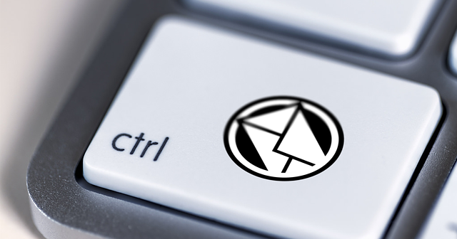 Why Email Marketing Is Central To Digital Outreach (comparison with Social Media)