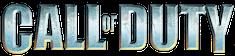 Call of Duty logo web 56h