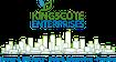 Kingscote Enterprises logo web 56h