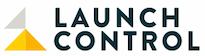 Launch Control logo web 56h