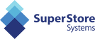SuperStore Systems logo web 56h