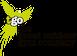 TGO logo web 56h