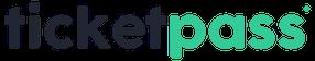 Ticketpass_logo_text (2) web 56h