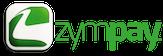 ZYMPAY_RGB_ColourLogo-300x103 png web 56h