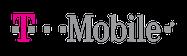 t-mobile-logo-png-transparent web 56h