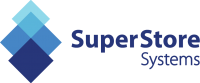 SuperStore Systems logo